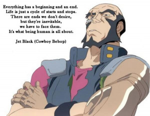 anime quotes best deep sayings end anime quotes best deep