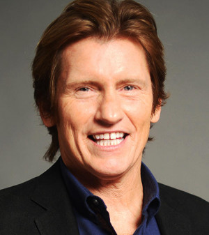 Denis Leary Pictures