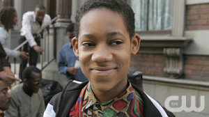 Funniest quotes from everybody hates chris