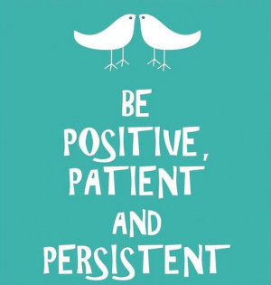 questions brian tracy positive quotes be positive patient and ...