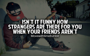 swag girls quote quotes dope inspiration fresh Teen inspirational ...