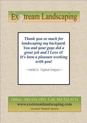 happy customer service quotes happy customer from australia quot