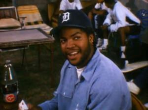 Boyz N The Hood': 20 Years Later, Still Few Options