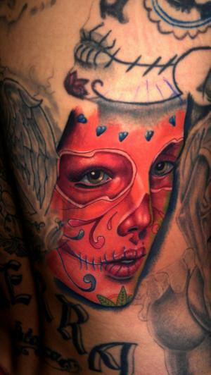 urban ink tattoos 2 urban ink tattoos 3 urban ink tattoos 4 urban ink ...