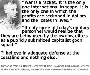 military-War-is-a-racket-quote-General-Butler