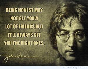John-Lennon-quote-on-Honesty.jpg