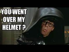 space balls pics and quotes More