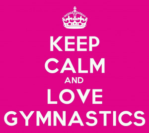 Gymnastics Quotes (quotesofgymnast) on Twitter