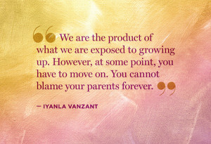 Iyanla Vanzant Quotes On Relationships