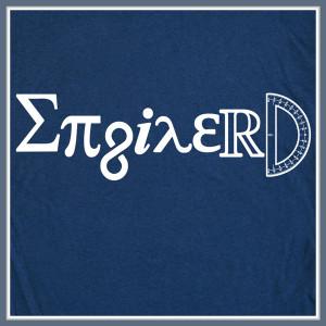 Engineer Shirt Math Science
