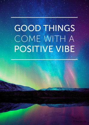 positive vibes quotes positive vibes quotes positive vibes quotes ...