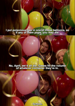 Recreation: Parks And Recreation, Andy Dwyer, Funnies Pictures, Best ...