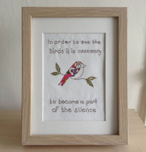 original_embroidered-bird-quote-picture.jpg