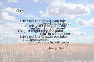 Country Girl Quotes About Love