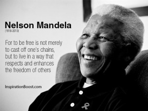 Nelson-Mandela-Freedom-Quotes.jpg