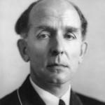 Roland Freisler Quotes