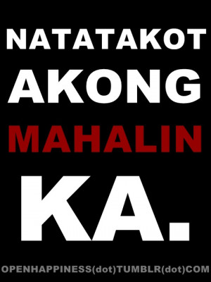 single-quotes-tagalog-853.jpg