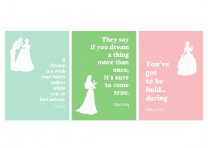 favorite quotes from the Disney movies.Disney Movies, Custom Disney ...