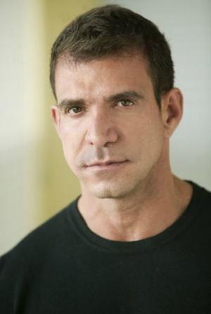 Ruben Dario Gomez