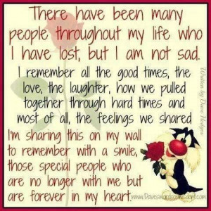 MISSING YOU ALL SO MUCH!!
