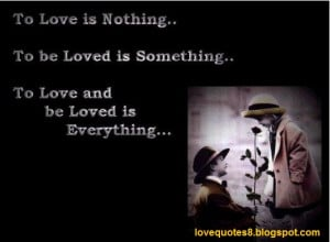 love quotes love quotes sms love quotations romantic love quotes