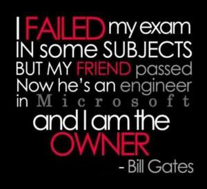 motivational exam quotes quotesgram