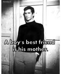 boy's best friend...
