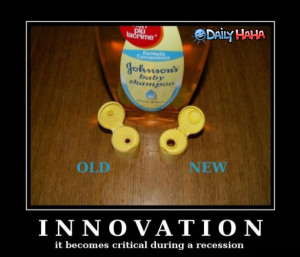 Innovation_funny_picture