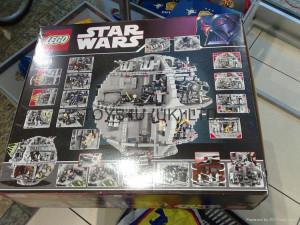Lego_Star_Wars_Death_Star__Star_Wars_Set_10188.jpg