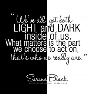 http://www.graphics99.com/light-and-dark-life-hack-quote/