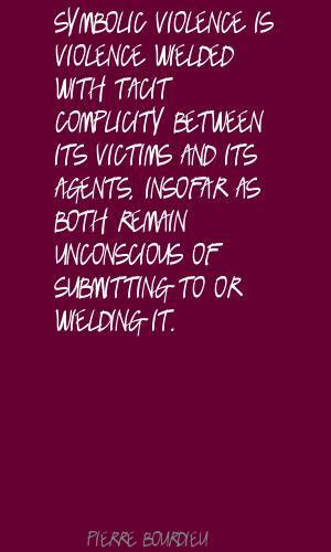 Tacit Quotes