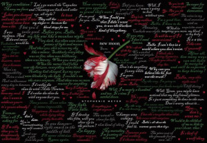 More New Moon Quotes Image