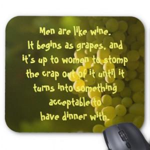 funny_grape_quotes_mouse_pad-r27d1c67d1fcf45f2aa081051dfac3316_x74vi ...