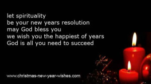 christian-religious-new-year-wishes.jpg