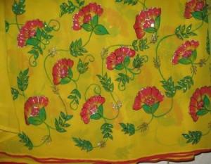 sarees_with_fabric_painting.jpg