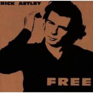 Rick Astley Free