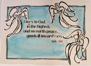 Religious christmas quotes pictures 1