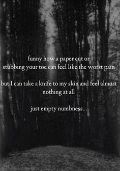 self harm more memories tablet life self harming depression quotes cut ...