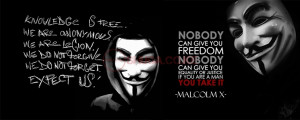 anonymous-anonymity-mask-quote-the-inscription-group-196941