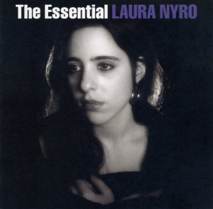 Laura Nyro Image Search