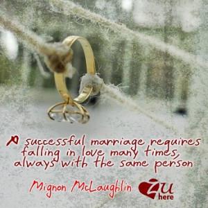 marriage quotes best marriage quotes best marriage quotes best ...