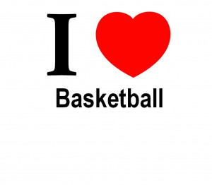 love basketball april 29 2014 lance morrow love quotes april 22