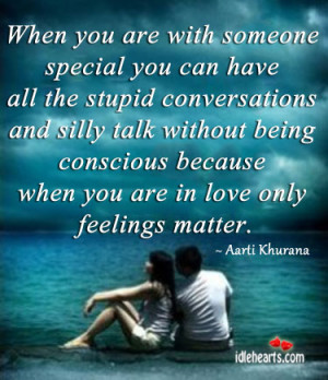 ... special you can Quotes About Being In Love With Someone You Cant Have