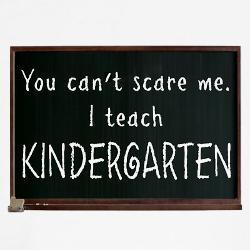 kindergarten_teacher_canvas_lunch_bag.jpg?height=250&width=250 ...