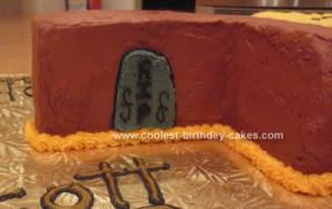 coolest-turning-40-birthday-cake-21592332.jpg