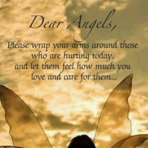 Prayers for Healing and Strength | Pinned by Jackie Roberts
