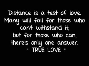 Love My Boyfriend Quotes for Facebook I Love You Quotes for Boyfriend ...