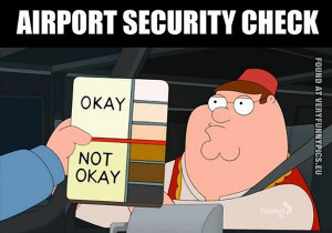funny-picture-airport-security-check-family-guy