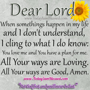 lord-you-love-me-amd-you-have-a-plan-for-me-prayer-quotes