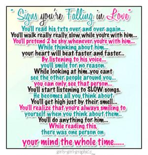 ... cute girly quotes girly girl quotes girly quotes tumblr girly girl